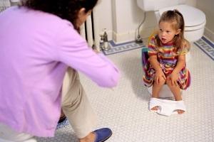 Вульвовагинит у детей: признаки и лечение