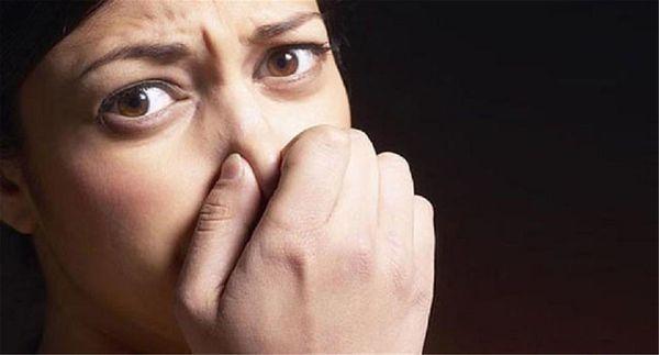 Запах при молочнице - как распознать заболевание?