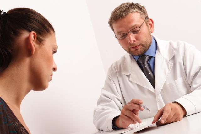 Анализ на хламидии, как проводится, расшифровка результатов