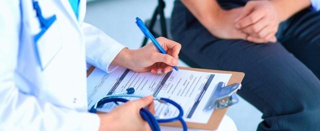 Нужно ли лечить уреаплазму - обсуждение, особенности лечения