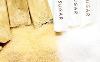 Сахар в моче - что это значит, какие могут быть причины?