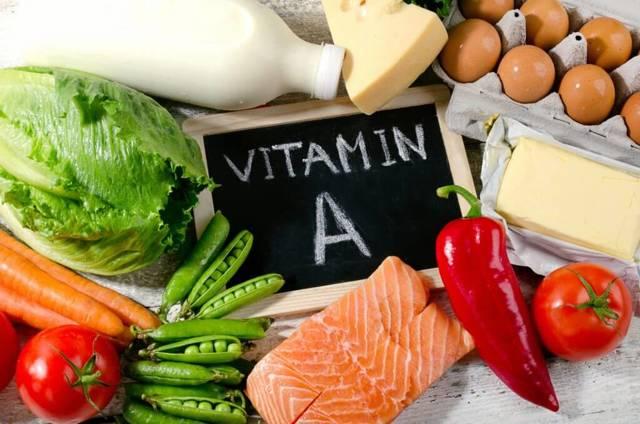 Витамины для мужчин для улучшения потенции - обзор самых популярных