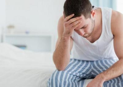 Клиника гепатита В: как проявляется и как диагностируется