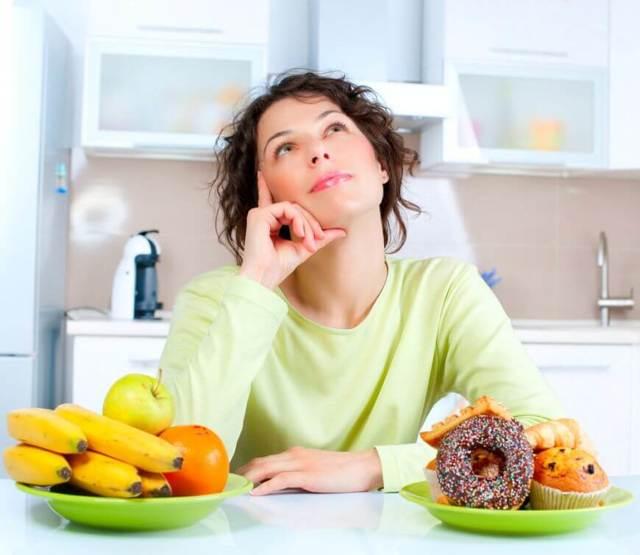 Что нельзя есть перед сдачей мочи и что можно?