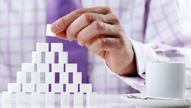Ацетон в моче у взрослых - причины появления и методы лечения