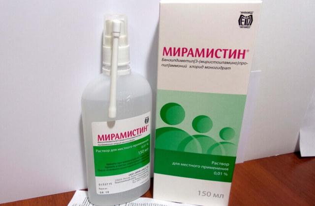 Спринцевание при молочнице - наиболее популярные растворы для использования в домашних условиях