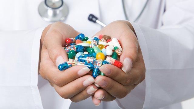 Таблетки для эрекции - какие лучше выбрать?