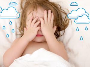 Частое мочеиспускание ночью у женщин - причины, диагностика и лечение