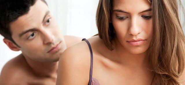 Атрофический вульвовагинит: причины, симптомы и лечение