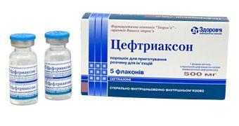 Таблетки от сифилиса: современные лекарства и эффективные препараты
