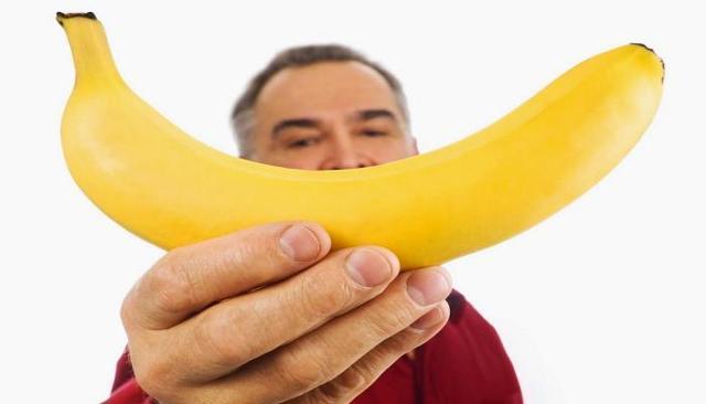 Искривление полового члена: причины, способы лечения