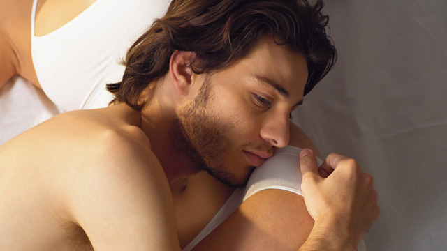Уреаплазма у мужчин: симптомы и лечение, причины появления, методы диагностики