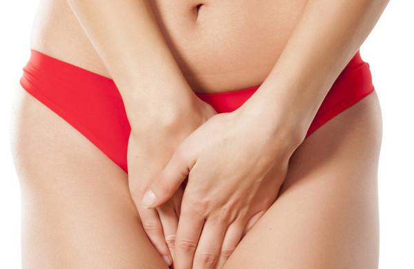 Кровянистые выделения после полового акта - естественные и патологические причины появления