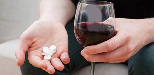 Препараты для лечения потенции у мужчин - эффективные таблетки