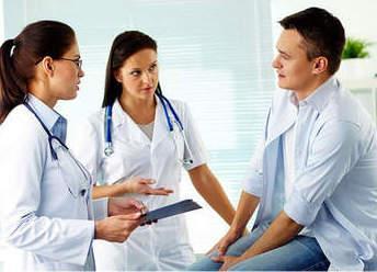 Мужское бесплодие - причины и эффективное лечение