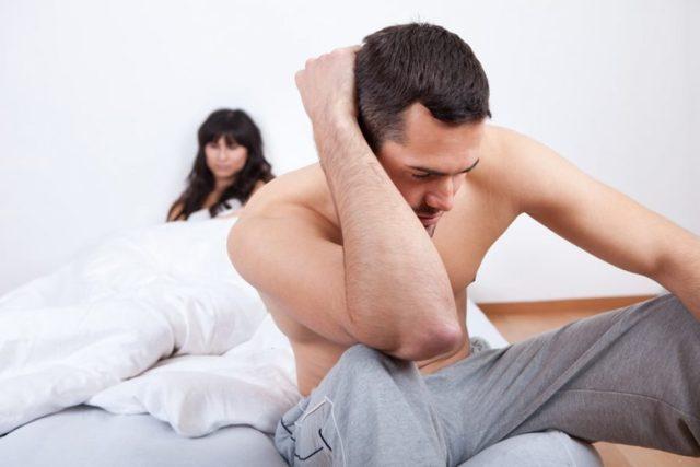 Уреаплазма и гарднерелла: у женщин и мужчин, возможные причины и эффективное лечение