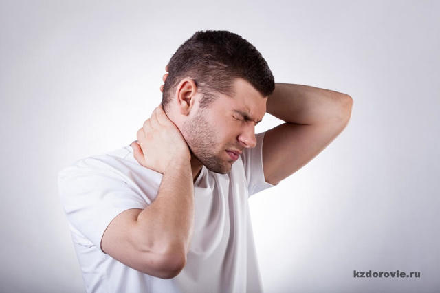 Гепатит В - симптомы у мужчин и женщин