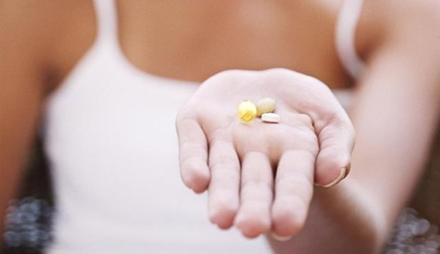 Рецидивирующая молочница - лечение у женщин