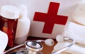 Азитромицин при сифилисе – правила применения, эффективность препарата
