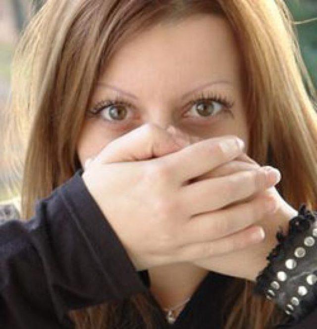 Кандидоз полости рта - проявление и лечение у взрослых
