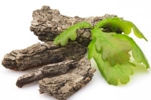 Уреаплазма - лечение народными средствами: травами, настоями, отварами