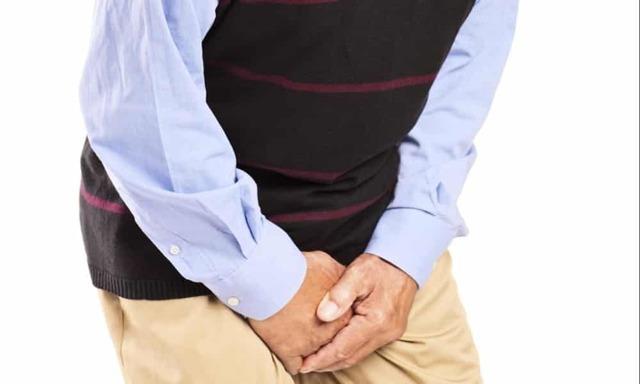 Последствия хламидиоза у женщин и мужчин, осложнения без правильного лечения