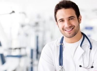 Антитела к гепатиту В - что это может значить