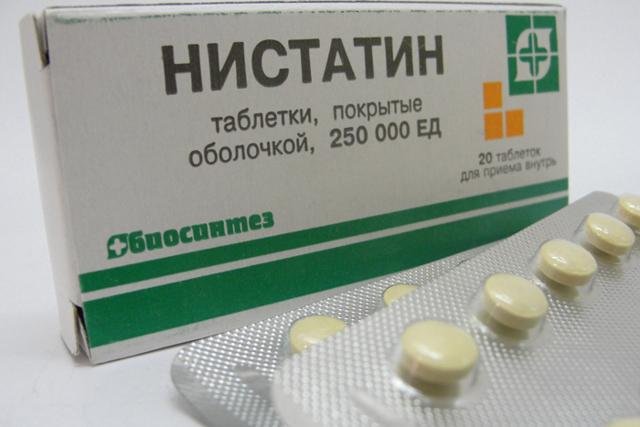 Таблетки от молочницы для мужчин - как выбрать действенное средство?