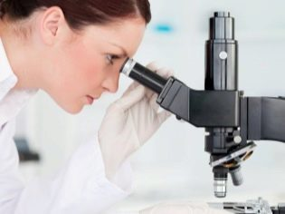 Эритроциты в моче эритроциты при беременности - причины, диагностика, лечение, опасность для плода