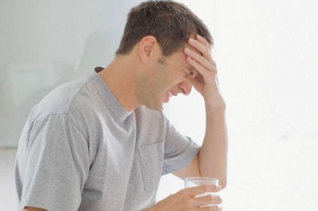 Сифилитическая гумма: симптомы, стадии, лечение
