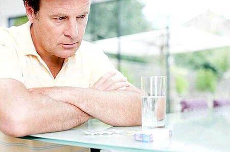 Как лечить простатит в домашних условиях эффективно?