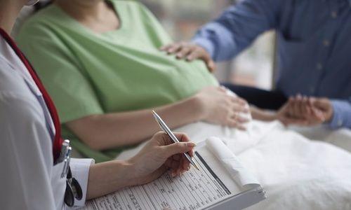 Молочница при беременности - 2 триместр - симптомы, профилактика