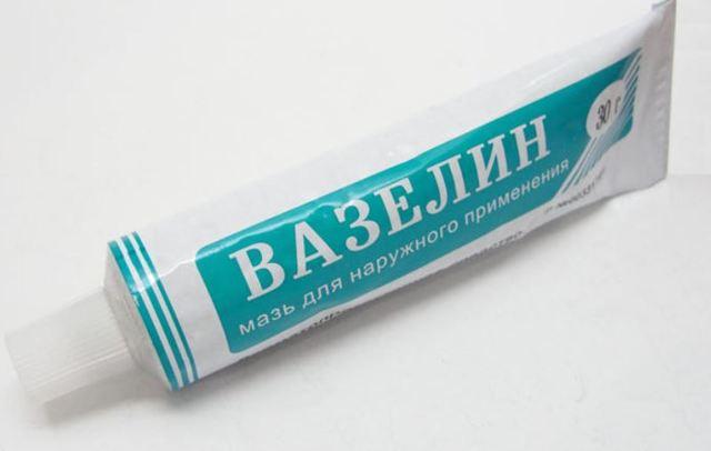 Тридерм при молочнице у мужчин - инструкция по применению