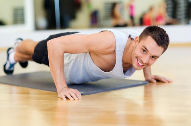 Слабая эрекция у мужчин - причины появления и лечение