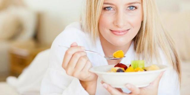 Аднексит - симптомы и лечение острой формы у женщин