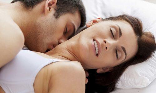 Цистит и молочница одновременно: причины, симптомы и лечение