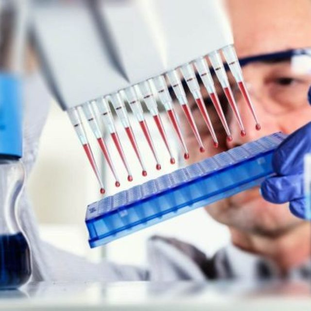 РПГА на сифилис - что это такое, как проводится и расшифровывается?