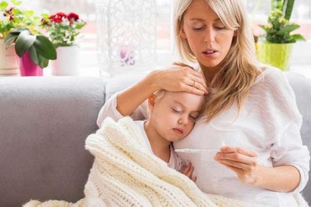 Ацетон в моче у ребенка - причины, симптомы и лечение
