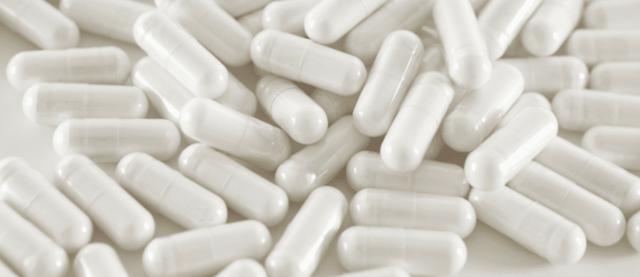 Аналог Флюкостата от молочницы - дешевые заменители лекарства