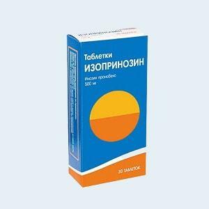 Лекарство от папиллом, как выбрать препарат для лечения ВПЧ?