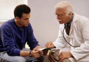 Азитромицин при уретрите и другие таблетки, лекарства для мужчин и женщин