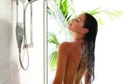 Выделения с неприятным запахом у женщин - причины, лечение