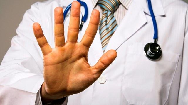 Фимоз: операция у мальчиков и мужчин, какие могут быть осложнения?