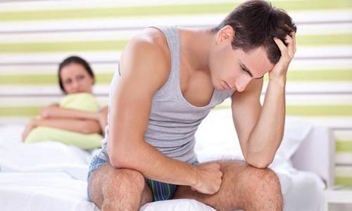 Лечится ли хламидиоз, как от него избавиться навсегда