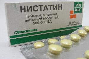 Антибиотики при молочнице у женщин - можно ли ими лечить кандидоз?