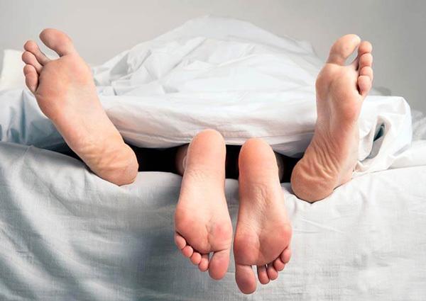 Лечится ли сифилис, как его вылечить полностью