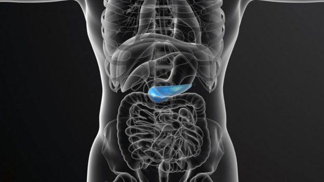 Лечится ли гонорея - принципы лечения, препараты, профилактика
