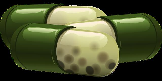 Молочница после месячных - возможные причины появления