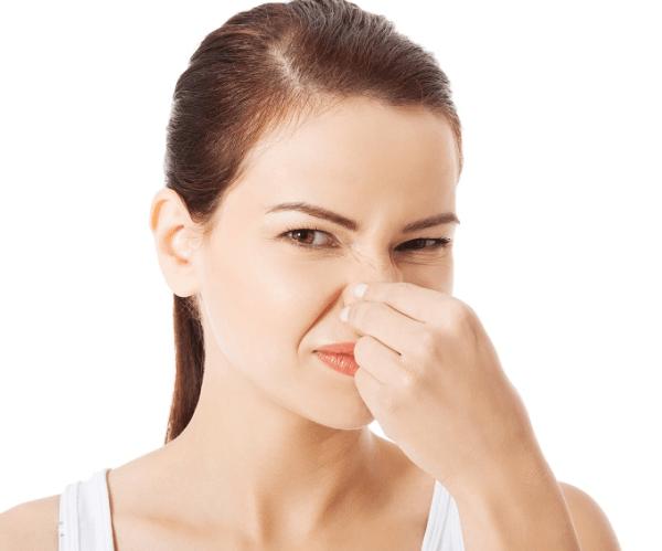 Почему моча пахнет аммиаком у женщин и мужчин - основные причины и методы диагностики