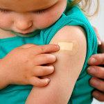 Передается ли сифилис по наследству или нет?